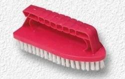 tiles cleaning brush