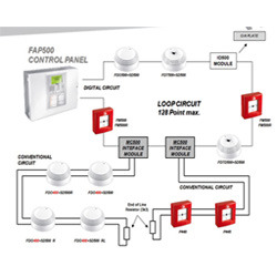 hybrid fire alarm 250x250?resize\\\=250%2C250\\\&ssl\\\=1 fire alarm tamper switch wiring diagram wiring diagrams tamper and flow switch wiring diagrams at n-0.co