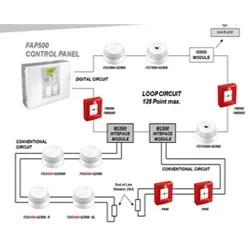 hybrid fire alarm 250x250?resize\\\=250%2C250\\\&ssl\\\=1 fire alarm tamper switch wiring diagram wiring diagrams tamper and flow switch wiring diagrams at bayanpartner.co