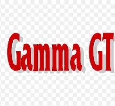 Xét nghiệm Gamma GT (GGT)