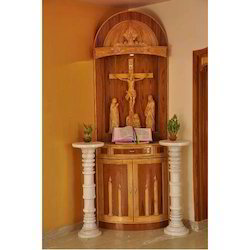 Stunning Buddhist Altar Designs For Home Ideas   Interior Design .