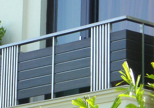 Grill Designing Balcony Railing Designing Retail Trader