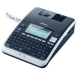 Brother Label Printers   Barcode Printers Wholesaler from New Delhi Barcode Printers