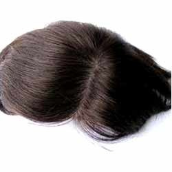 Men Hair Wigs at Rs 5000 /piece | Mens Wig | ID: 9718449212