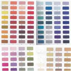 Asian paints color chart pdf home painting - Ace exterior emulsion shade cards ...