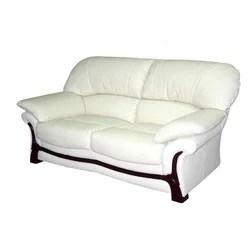 Two Seater Sofa Set | Functionalities.net
