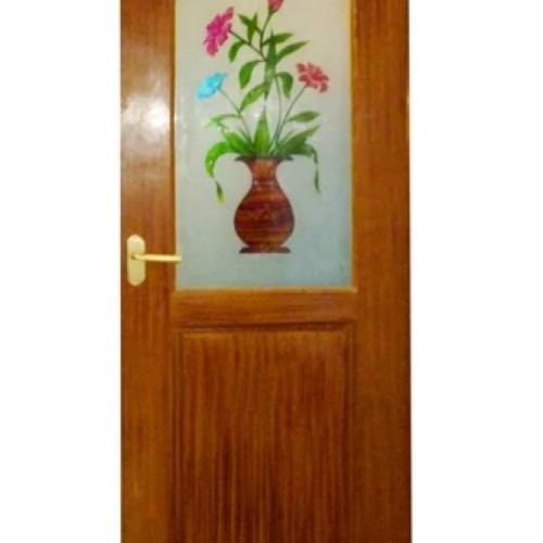 Fiber Bathroom Door Designs Kerala - pani bathroom design idea