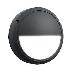 Philips Gate And Garden Decorative Lights - Smart LED Wall ... on Wall Mounted Decorative Lights id=43802