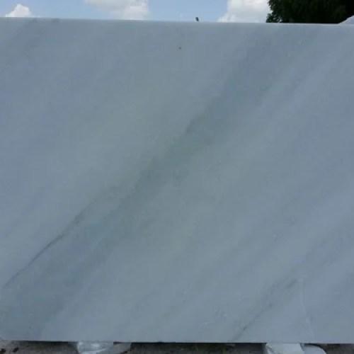 Rajnagar White Marble at Rs 45/square feet | Makrana Marble ...