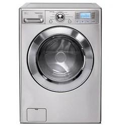 Laundry Washing Machine, कपड़े धोने की मशीन - View ... on Washing Machine  id=55844