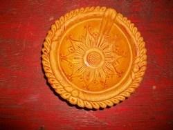 Decorative Diya In Kolkata West Bengal Decorative Diya