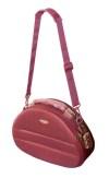 f6ecbb3b67ea Ladies Vanity Bag Samartbd. Designer Vanity Bags At Rs 375 Piece Vanity Bag  Id 10453585012