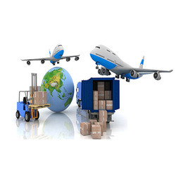 Outbound Consolidation Services   Cargo Consolidation Services     Cargo Consolidation Services