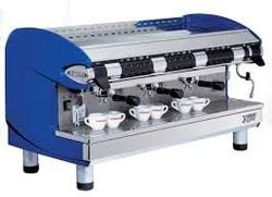 Conti Espresso Coffee Machine क फ व ड ग मश न In Malleswaram Bengaluru Kitchen Solutions Id 4845395848
