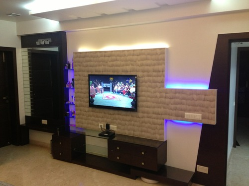 Living Room Tv Wall Units India | www.resnooze.com
