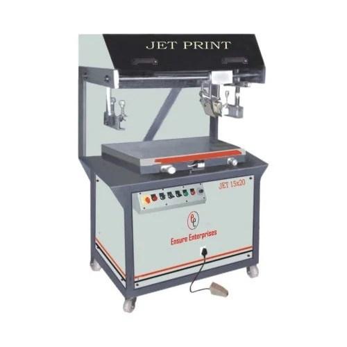 Wedding Card Printer Invitation Bank Printing Machine