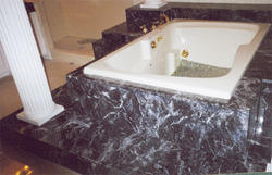 Ideas By Interior Designers Chennai Travel Vacation Holiday Guide