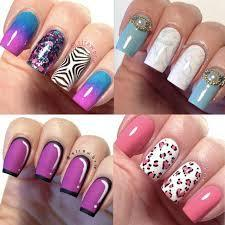 Nail Art Training Courses In Bangalore Ideas
