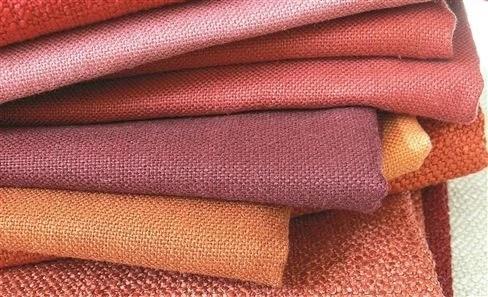 Hasil gambar untuk Linen Plain Woven