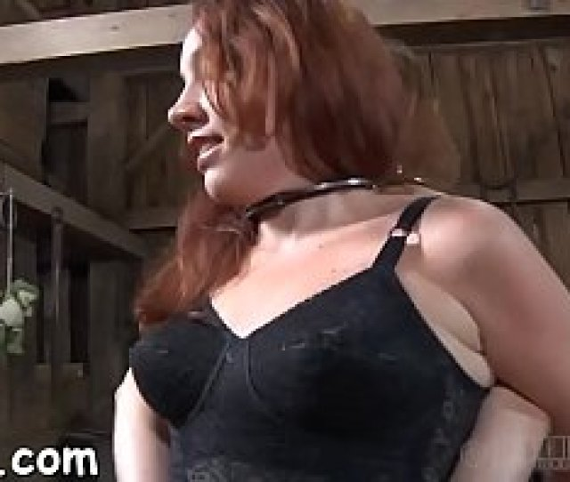 Racking Saucy Anguish For Her Magnificent Assets Enjoyments Sweetie