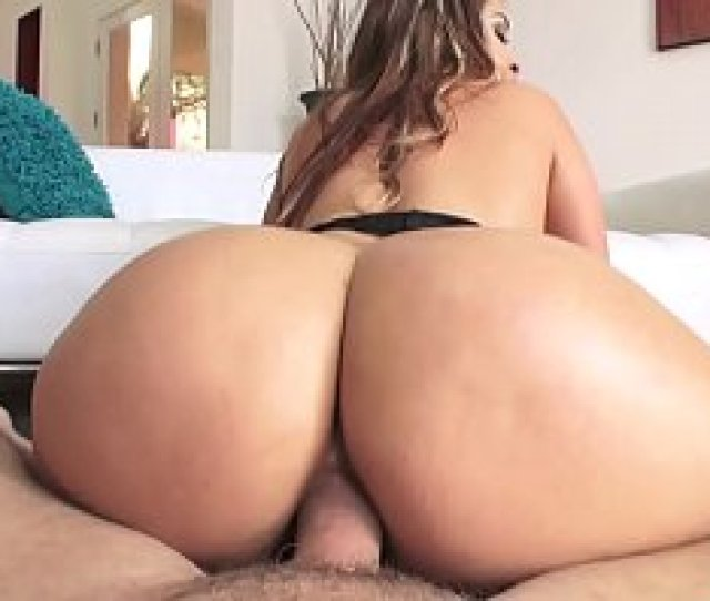 Ms Raquel Gets Her Mexican Mummy Donk Drilled