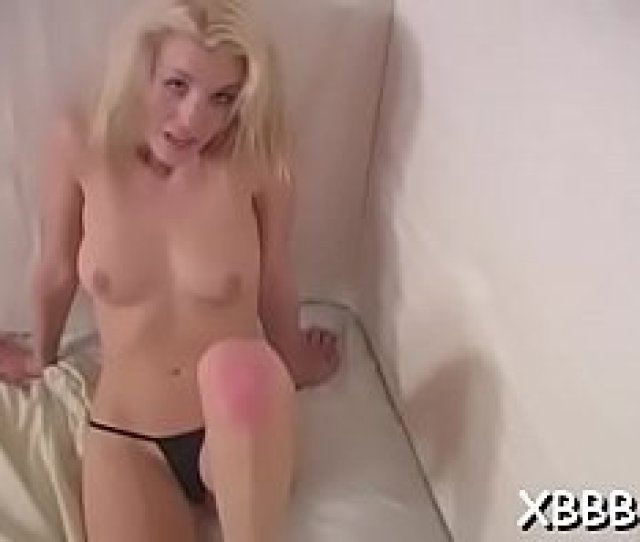 Ball Busting Games Are Highly Significant For Some Gals