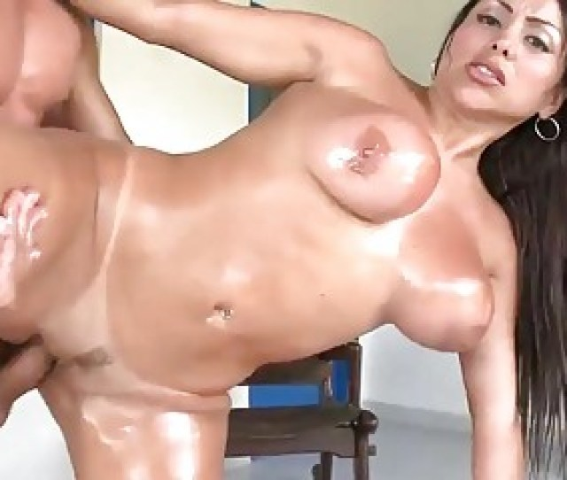 Colombia Free Porn Hottest Sex Videos Yesvids