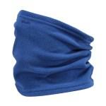 Barts fleece col kids blauw