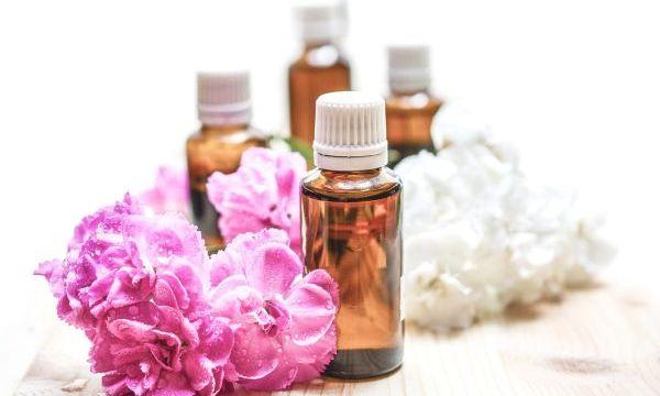 メンズ香水の活用方法