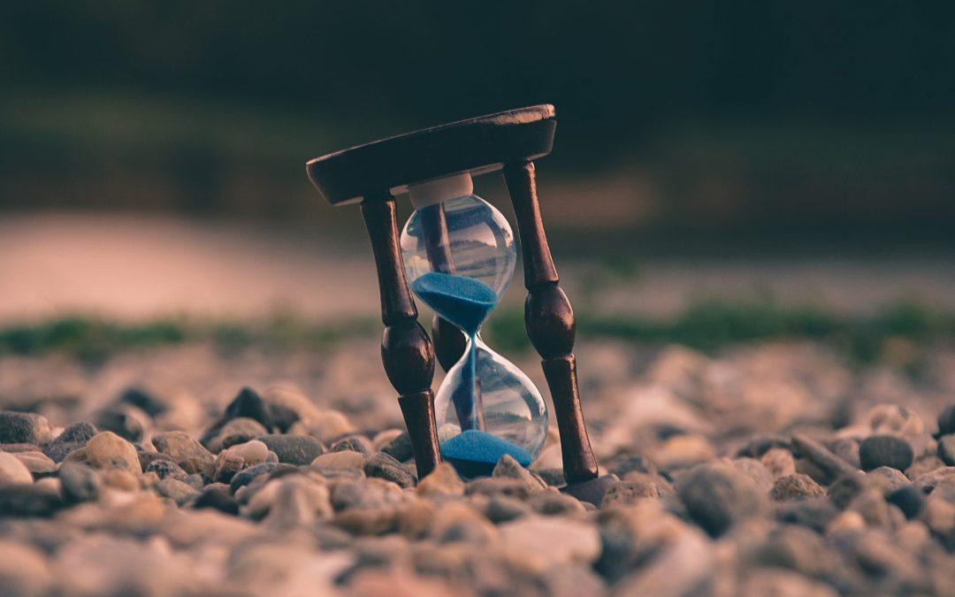 8 astuces pour créer du temps