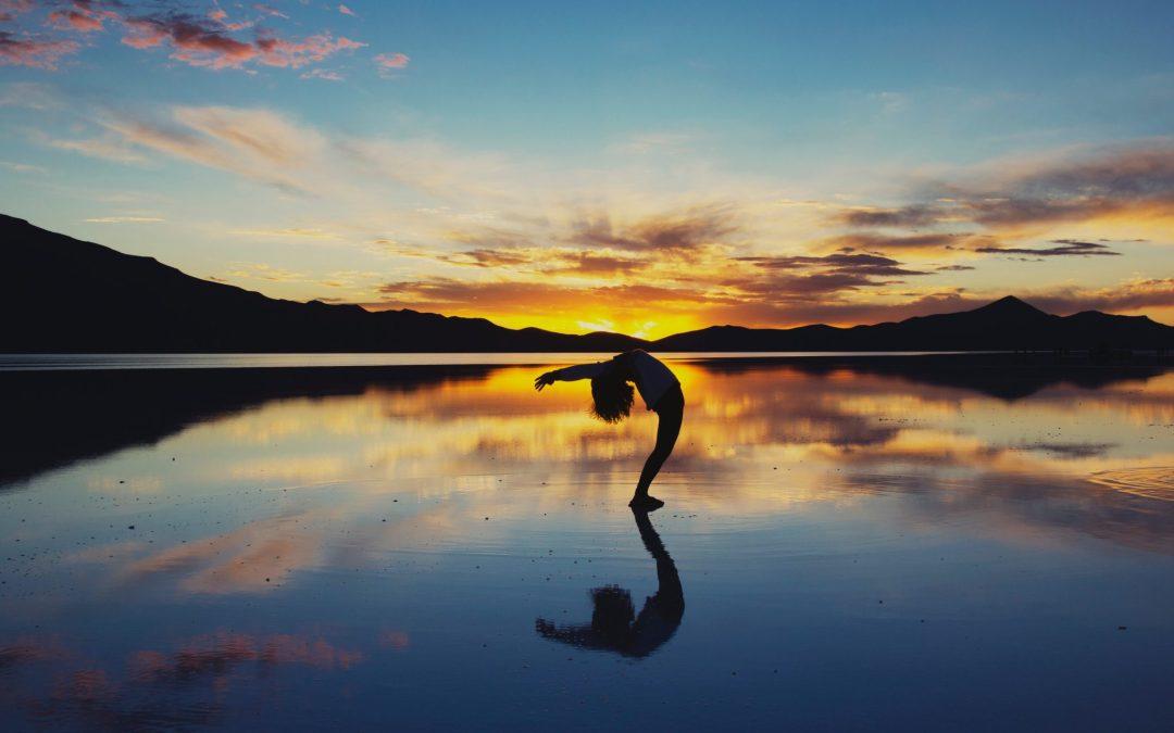La respiration carrée : la meilleure technique de relaxation ?