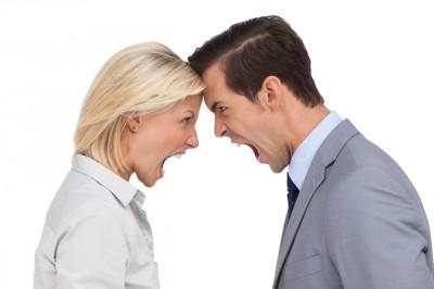 30代男性の恋愛学 - 男性と女性の恋愛に求めるものの違い -