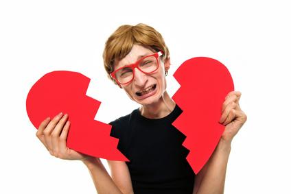 30代男性の婚活 -告白を成功させて彼女を作るには-