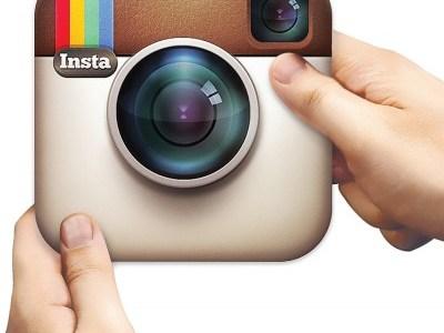 Instagram[インスタグラム]での出会い方 - 30代男性の出会う方法 -