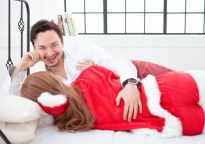 失敗する前に!! 断られにくいクリスマスデートの誘い方 - 30代男性の恋愛テクニック -