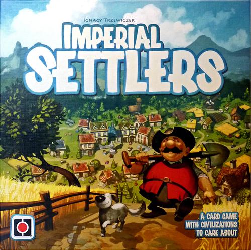ImperialSettlers.jpg