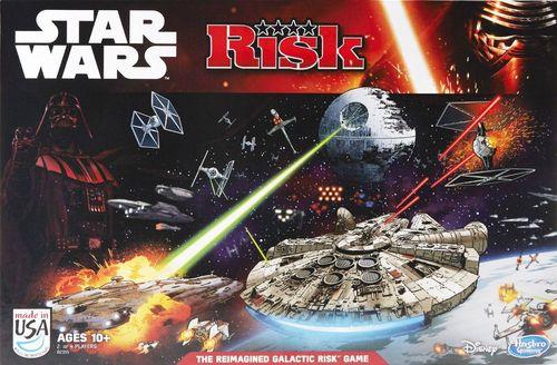 RiskStarWars.jpg