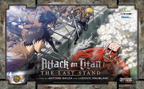 AttackOnTitan_LS