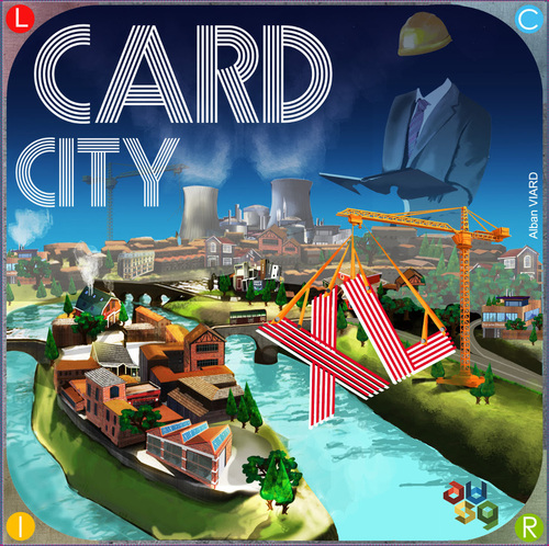 CardCityXL.jpg