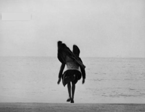hotparade:   Henri Cartier-Bressonvia