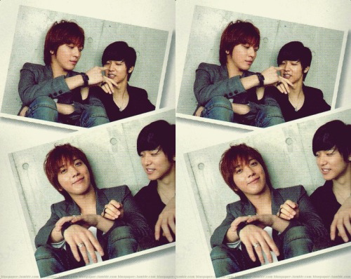 CN Blue - Yonghwa & Minhyuk @ BITEKI Dec Issue  AAHHAAWAKAKKAAKWACUTEAKFHASFAIWE  Cr: kawa-lily2More: BITEKI Dec Issue