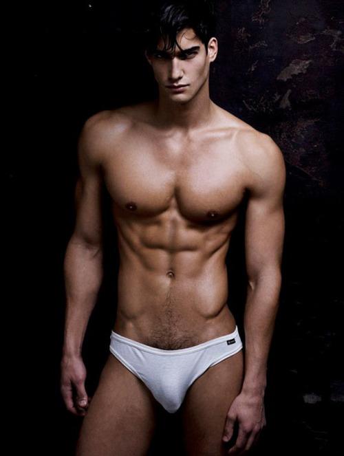 Kaylan Falgoust sexy | yyv sexy men bodies male model underwear long penis long cock sexy kaylan falgoust Kaylan Falgoust body sexy underwear horny cock falgoust