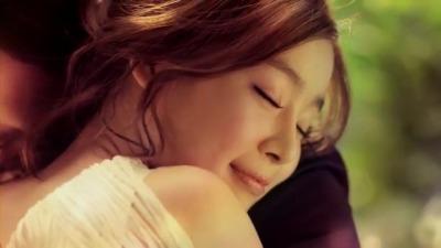 SECRET Starlight Moonlight (Sunhwa)