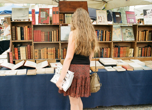 hislolita: L'Officiel vs Old Books by whimsical jane on Flickr.