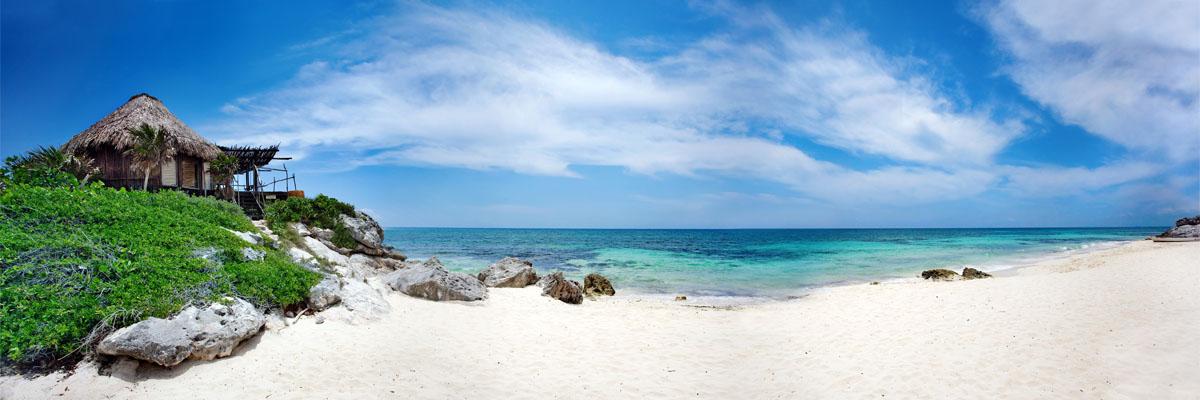 Mexico, Yucatan, America Latina Viajes de Aventura, Viajes Alternativos, Turismo Responsable, Mochilero, Viajar en Grupo, Viajar Sola, 3000KM - 21D