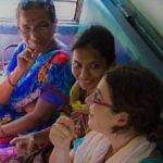 3000km-Viajes-Aventura-Alternativos-Mochilero-Asia-India-Varanasi-LLedo-1