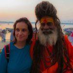 3000km-Viajes-Aventura-Alternativos-Mochilero-Asia-India-Varanasi