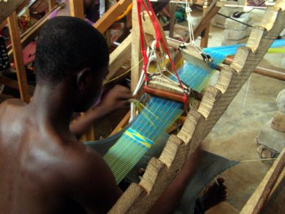 3000km-ghana-turismo-sostenible