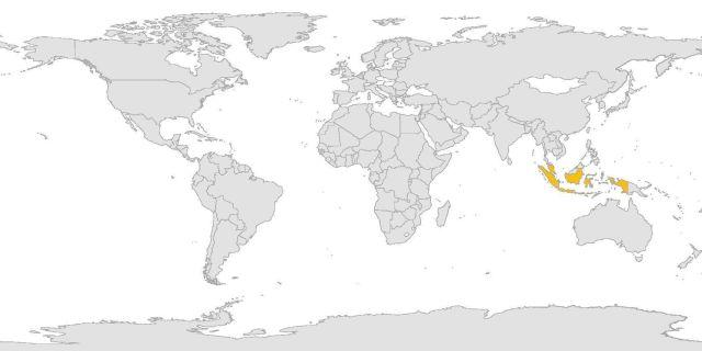 3000km-mapa-viaje_indonesia-mapamundi-viajes-mochileros-turismo_responsable