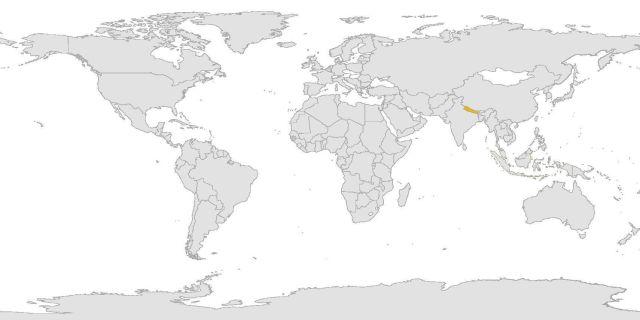 3000km-mapa-viaje_nepal-mapamundi-viajes-mochileros-turismo_responsable